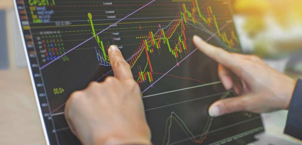 forex trend indicators